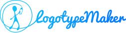 Logotipo startup