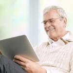 El consumidor del siglo XXI: Midlifers