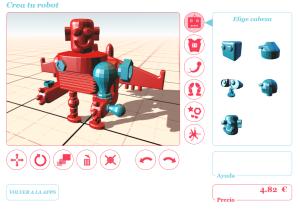 RobotAvanzado-Main3D