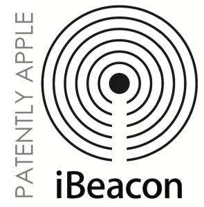 IBeacon Apple