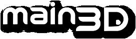logo-Main3D