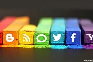 Social Media en las empresas