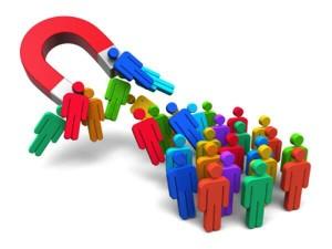 Eficiencia y proceso comercial