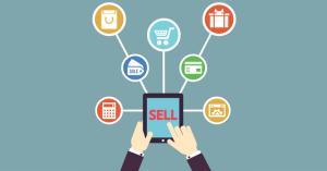 Marketing y Tecnología