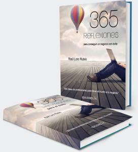 365 reflexiones para tu negocio