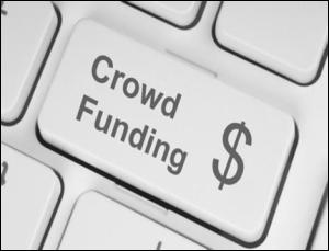 ley de crowdfunding