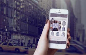 Ecommerce y moda