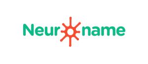 Startup Neuroname pedagogía digital