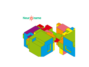 Startup Neuroname