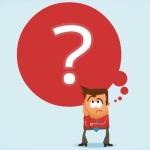 ¿Qué es la financiación P2P?