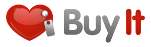 Buy_It_logo