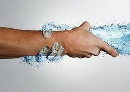 relación entre marca y consumidor