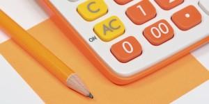 Modelos de financiación P2P