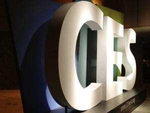 innovaciones tecnológicas CES Las Vegas