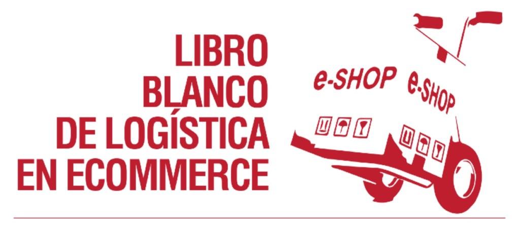 Proceso logístico en ecommerce