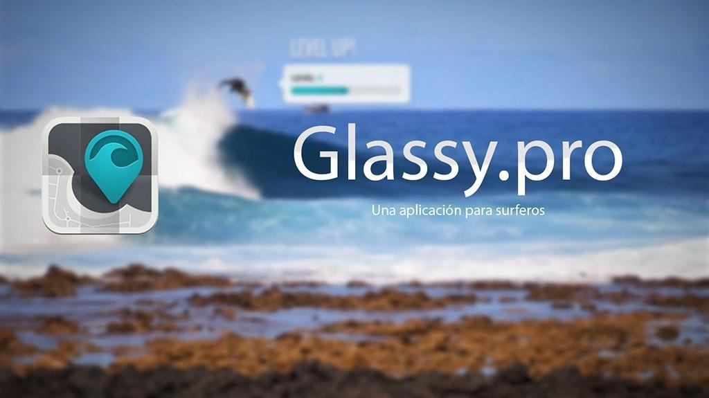Tecnología y surf