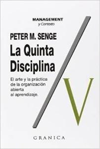 libros sobre innovación y empresa