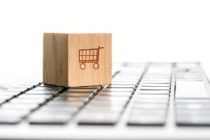 compradores digitales
