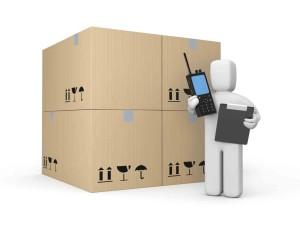 modelos en logistica