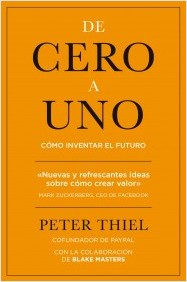 libros sobre transformación digital