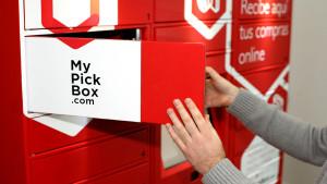 Recogida_en_Consigna_Inteligente_My_Pick_Box (2)