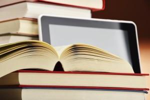 libros sobre management y liderazgo