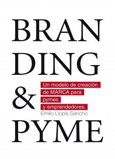 libros para pymes