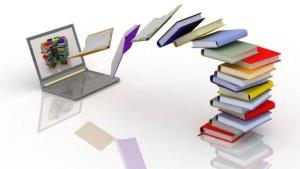 plataformas online de formación