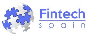 Fintech Spain
