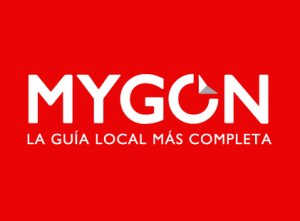 Guía online de comercio local