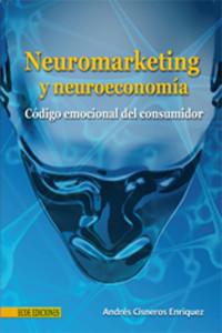 libros sobre neuromarketing