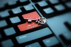 Libros para potenciar un negocio digital