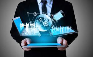 tendencias en desarrollo apps y web