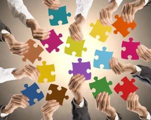 herramientas para organizar proyectos y equipos