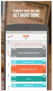 mejorar la productividad móvil