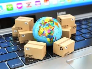 ecommerce y logística