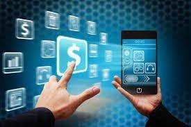 api en la economía digital