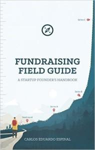 libros sobre financiación