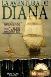 historias de emprendimiento e innovación
