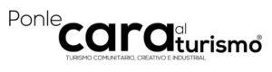 turismo creativo e industrial