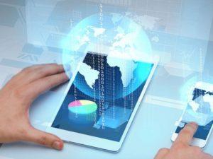 Un programa formativo sobre fintech y banca del futuro